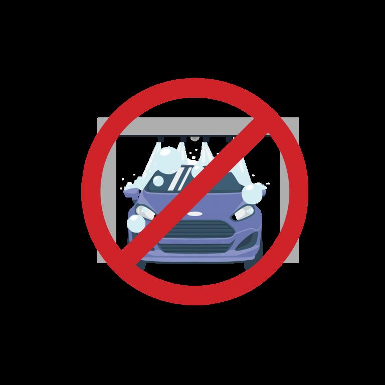 doctor-cockroach-herbal-in-car-service-avoid-cleaning-the-car-tkkinternational-copyright-2021-บริการกำจัด-แมลงสาบ-สมุนไพร