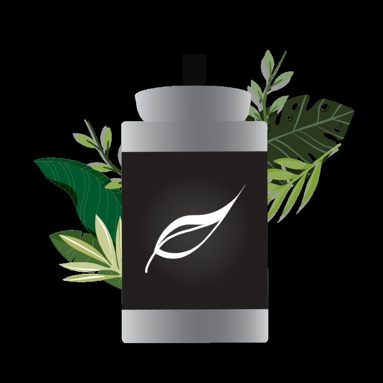green-protech-herbal-product-tkkinternational-copyright-2021-บริการกำจัด-ปลวก-สมุนไพร