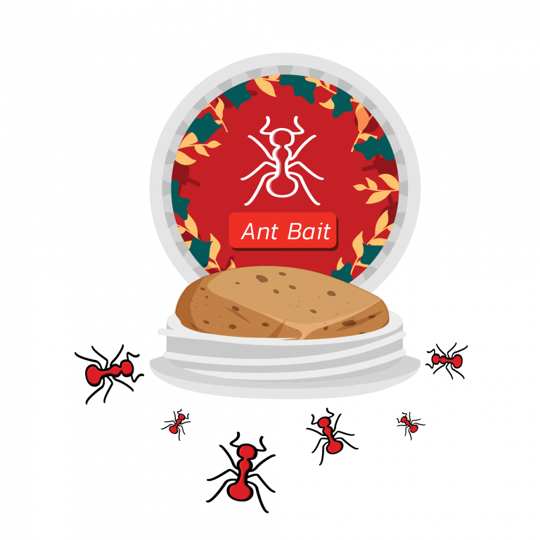 new-design-no-ant-herbal-bait-packaging-tkkinternational-copyright-2021-บริการไล่-มด-สมุนไพร