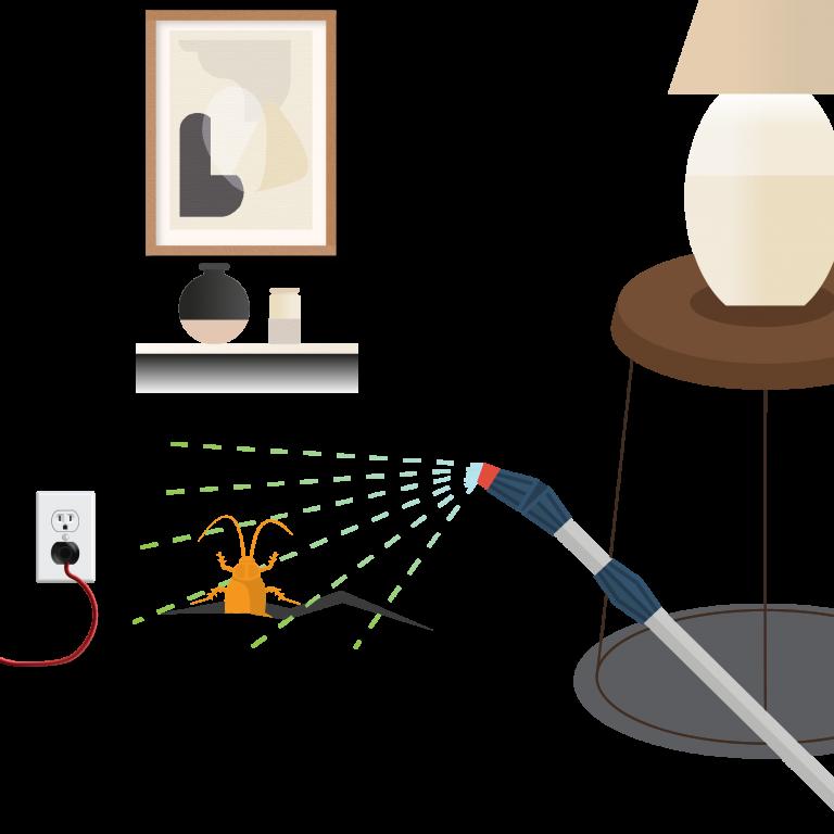 new-doctor-cockroach-herbal-product-how-to-tkkinternational-copyright-2021-บริการกำจัด-แมลงสาบ-สมุนไพร