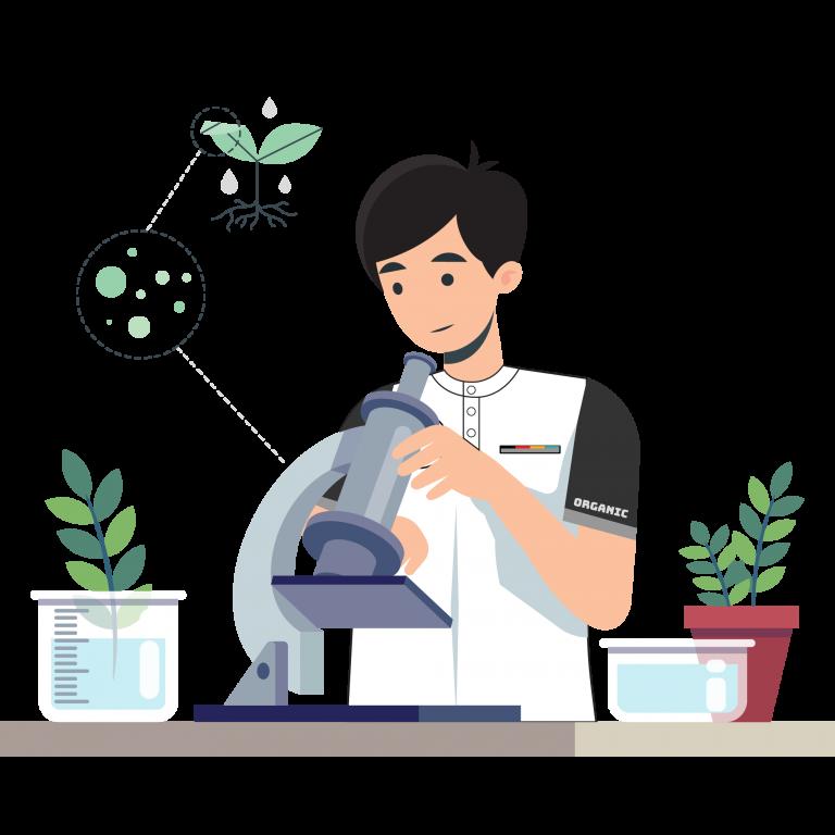 new-herbal-deverlop-man-tkkinternational-copyright-2021-บริการกำจัดแมลง-สมุนไพร