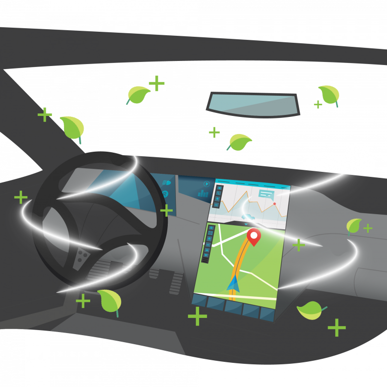new-light-no-ant-herbal-in-car-service-48-hr-effective-tkkinternational-copyright-2021-บริการไล่-มด-สมุนไพร