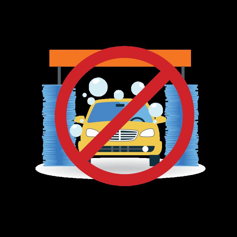 no-ant-herbal-in-car-service-avoid-car-cleaning-one-week-after-service-tkkinternational-copyright-2021-บริการไล่-มด-สมุนไพร