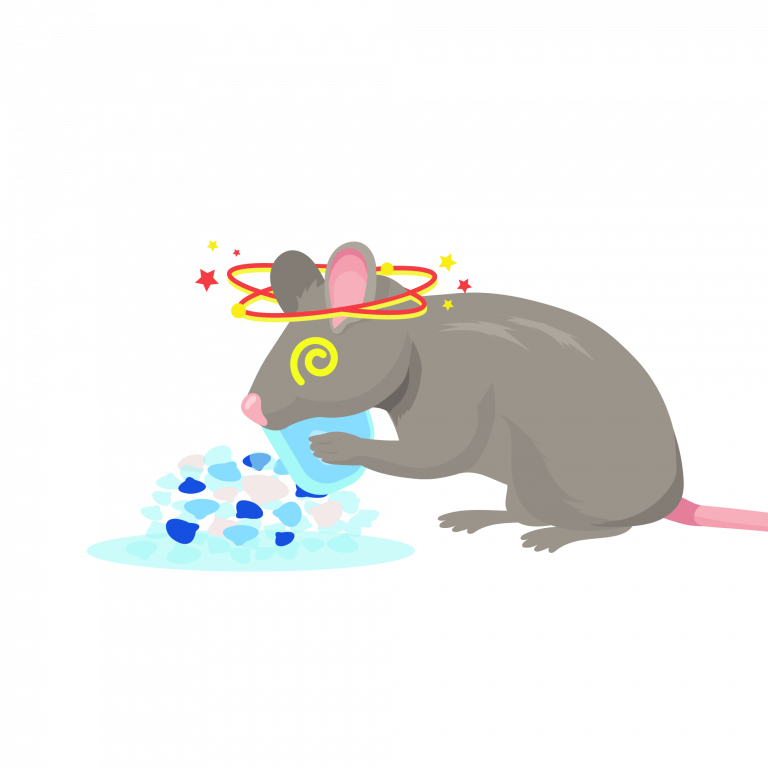 rat-away-cheminal-repel-product-bait-effective-tkkinternational-copyright-2021-บริการไล่-กำจัด-หนู-สมุนไพร