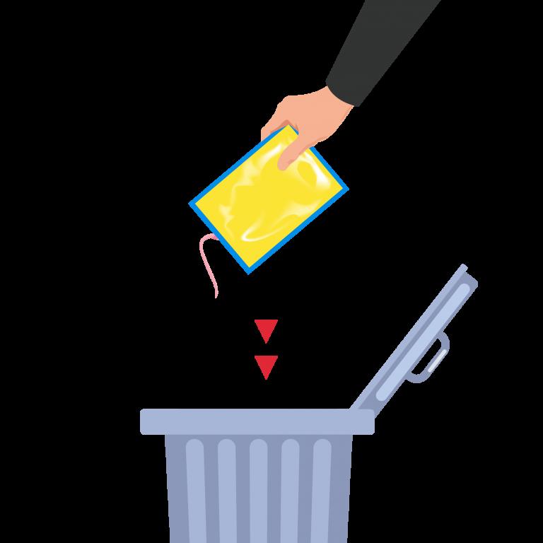 rat-away-glue-trap-how-to-product-tkkinternational-copyright-2021-บริการไล่-กำจัด-หนู-สมุนไพร