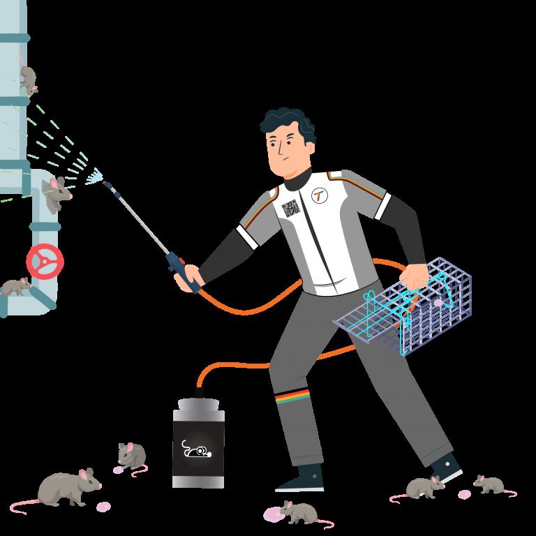 rat-away-herbal-double-action-tkkinternational-copyright-2021-บริการไล่-กำจัด-หนู-สมุนไพร