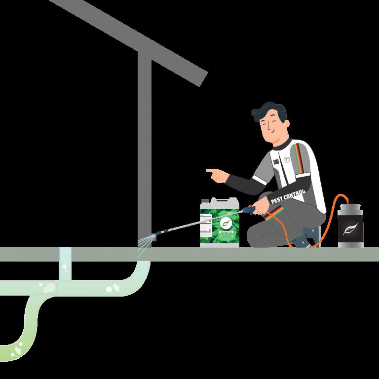 green-protech-herbal-product-pipe-service-how-to-tkkinternational-copyright-2021-บริการกำจัด-ปลวก-สมุนไพร